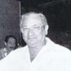 Dominic Senese