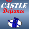 The Castle Difference? Defiance!