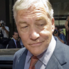 Tougher Than A Gangster: Conrad Black