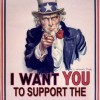 aa-war-on-terror-uncle-sam-wants-you-to-support-it