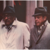 Tony Accardo and Jack Cerone