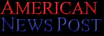 American News Post