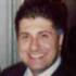 Joseph Fosco